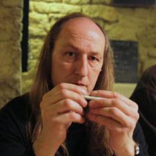 І. Г. Крхоўскі
